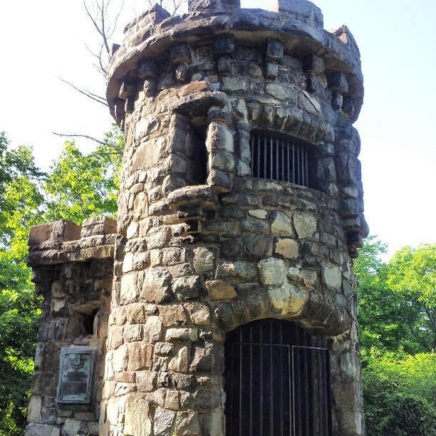 PIP Castle