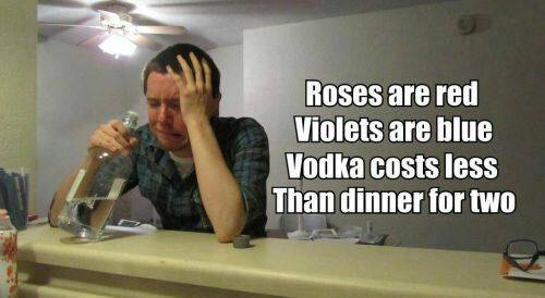 forever_alone_on_valentines_day_22_photos6_1392483033